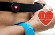 heart rate monitors explained