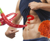 The Thermogenic Properties of Cayenne Pepper