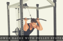 Designing your own home gym u2022 bodybuilding wizard