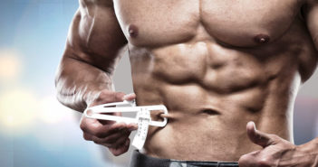 Seven Ways to Measure Your Body Fat Percentage