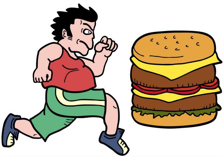 لماذا لن تفقد الوزن مع الكارديو وحدها؟