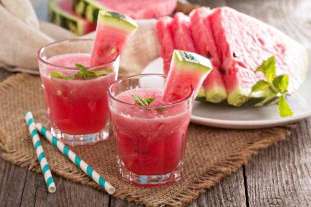 هل البطيخ صحى | هل البطيخ جيد لخسارة الوزن؟
