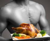 Chicken Vs. Turkey for Bodybuilding