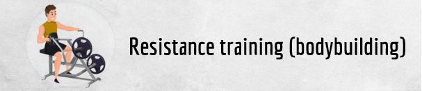 faq about resistance training - bodybuulding