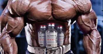 oral vs injectable steroids