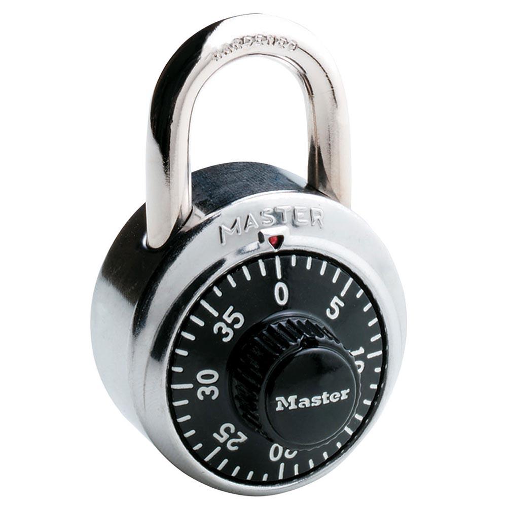 padlock for locker