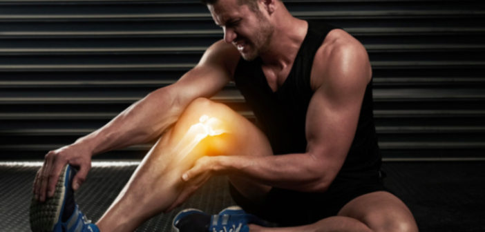 Is running so bad for your knees? Myth or truth?