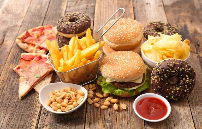 cheat meal and weight loss