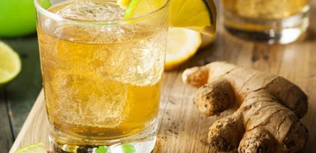 weight loss friendly drinks